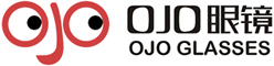 OJO眼镜-网上配镜第一品牌