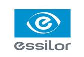 Essilor/依视路